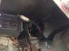 Old Engine Room