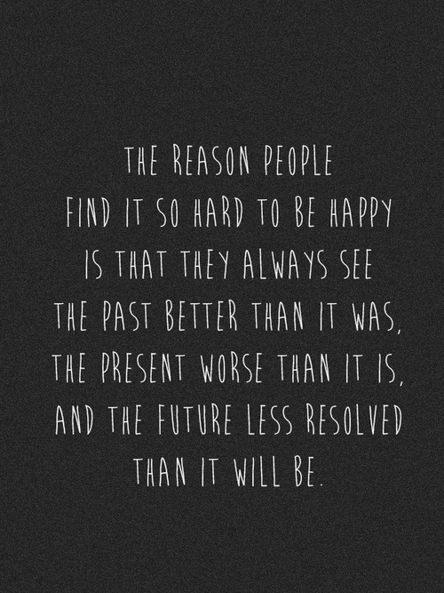 the-reason-people-find-it-so-hard-to-be-happy